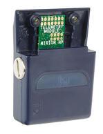 Telemetry-Module