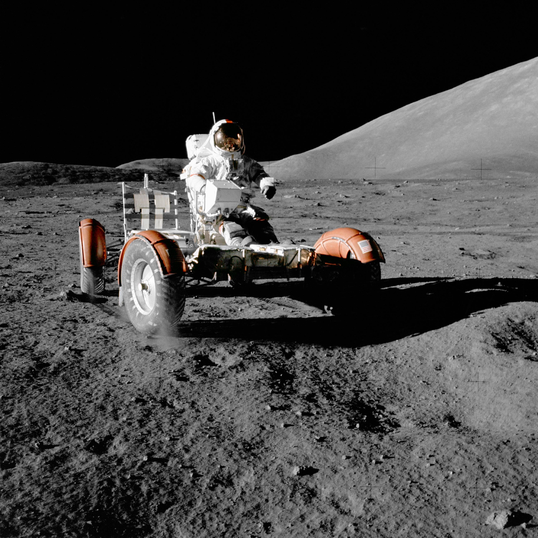 NASA_Apollo_17_Lunar_Roving_Vehicle.jpg