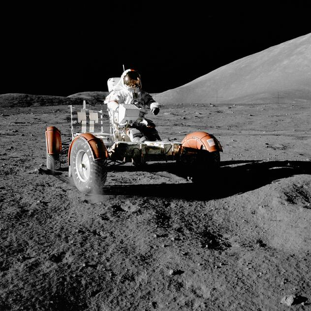 NASA_Apollo_17_Lunar_Roving_Vehicle.jpg