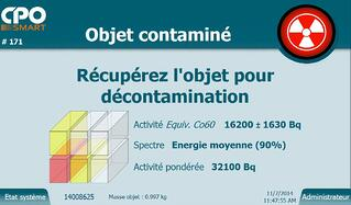 Objet_contamin_-_Moyenne_nergie.jpg