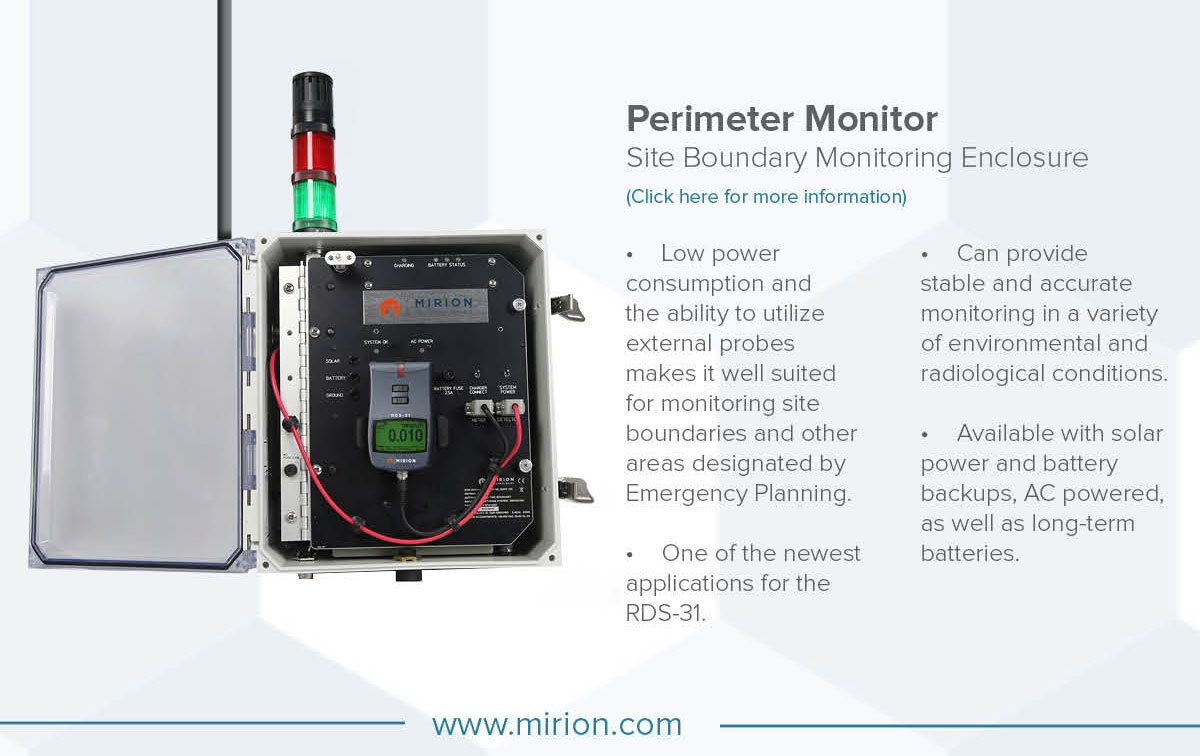 Perimeter-Monitor_website