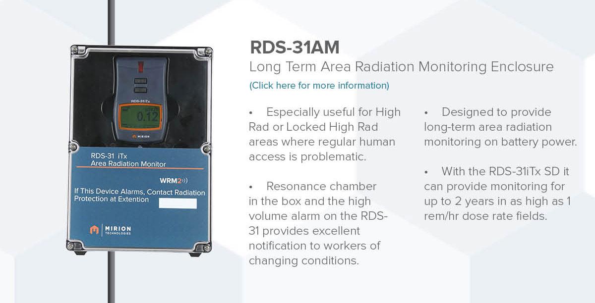 RDS-31-AM